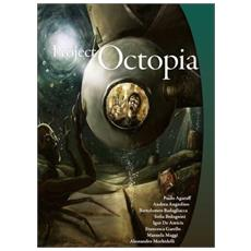 Project octopia