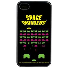 Space Invaders Per Iphone 4 Case