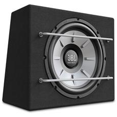 Stage 1200B Pre-loaded subwoofer 250W
