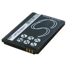 Batteria X445 per SL4XX / SL78X