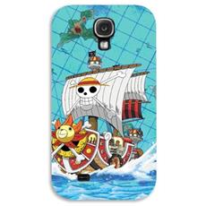 Cover Sunny Samsung S4