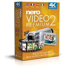 Video Premium 2