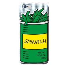 Spinach Cover Iphone 7
