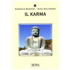 Il karma