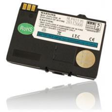 Batteria X250 per SL100/150/37X / 74X / 56X