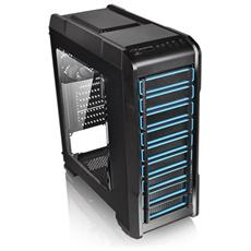 THERMALTAKE - Case Versa N23 Middle Tower ATX / Micro-ATX 1...