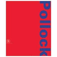 Jackson Pollock a Venezia. Ediz. illustrata