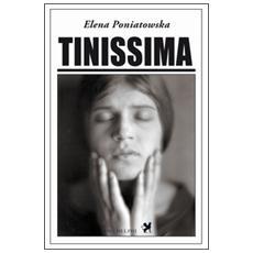Tinissima