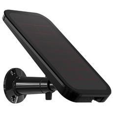 Pannello Solare Compatibile con Arlo Pro VMS4630