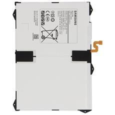 Batteria Galaxy Tab S3 Batteria D'origine Samsung Eb-bt825abe 6000mah