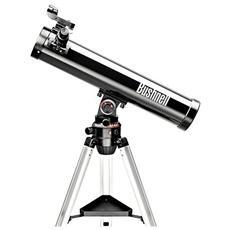 Telescopio Bushnell Voyager Sky Tour 789946 - 226x 114 mm