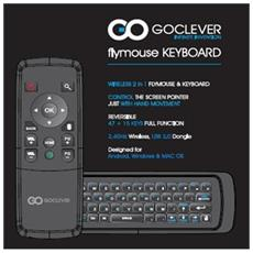 flymouse keyboard