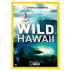 Wild Hawaii (2 Dvd)