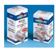 Maxi Medicazione