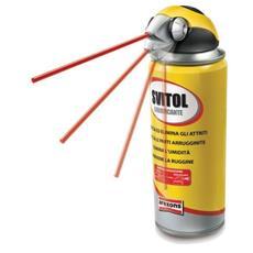 Sbloccante Lubrificante Spray Svitol Arexons 400 ml