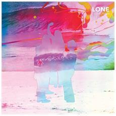 Lone - Lemurian