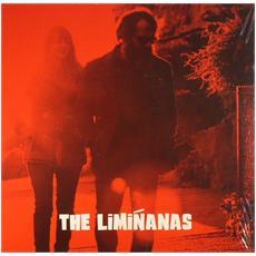 Liminanas (The) - Garden Of Love