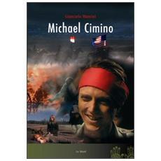 Micheal Cimino