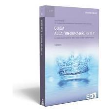Guida alla «riforma Brunetta». La nuova organizzazione delle risorse umane negli enti locali