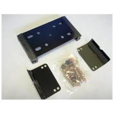 Mmb-60 Staffa Rilascio Veloce Per Ft-7800 Ft-7900 Ft- 8900 Ft-8800