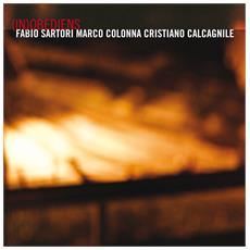 Sartori / Colonna / Calcagnile - Suite Per Osvaldo