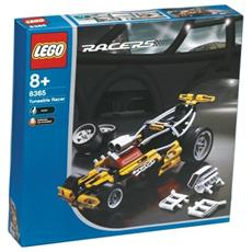 Racers Tuneable Racer Motor Cod 8365