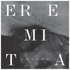 Ihsahn - Eremita / Ltd. Vinyl