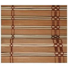 Tende Per Esterno In Bambu.Tende Da Esterno Biacchi In Vendita Su Eprice