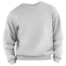 Maglietta Unisex In Cotone Organico Neonato (6-12 Mesi) (nero)
