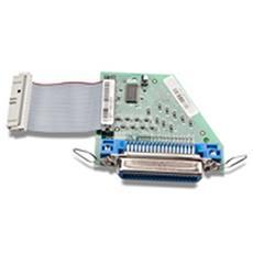 1-971141-800 Interno Parallelo scheda di interfaccia e adattatore