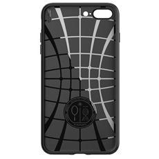 iPhone 7 Plus Case Liquid Armor