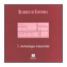 SAFILL. Riqualificazione urbana a Lucca tra il 1904 e il 1962 (La)