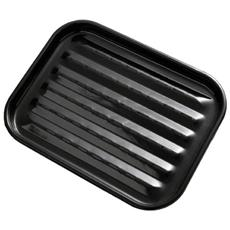 Vassoio per Barbecue
