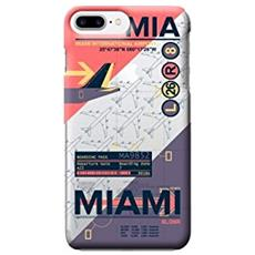 Airport Miami Cover Iphone 7 Plus