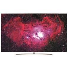 LG - TV OLED 55