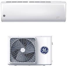 Condizionatore Fisso Monosplit KITGES-NIG35-20 Energy Potenza 12000 BTU / H Classe A++ / A+ Inverter e Wi-Fi Predisposto