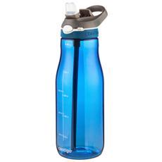 Borraccia di Idratazione Ashland 1200 ml Blu