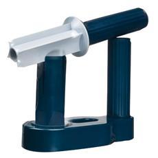 ) Dispenser per Miniroll Film estensibile Viva - nero - 1397SING