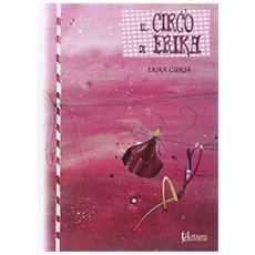 Il circo di Erika