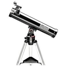 Telescopio Bushnell Voyager Sky Tour 789931 - 176x 76 mm