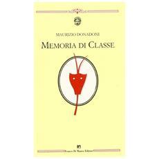 Memoria di classe
