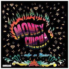 Money Chicha - Echo En Mexico