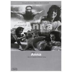Ciao Anna