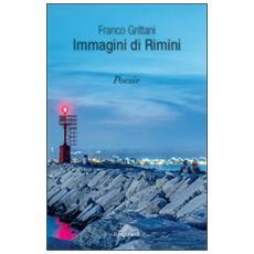 Immagini di Rimini