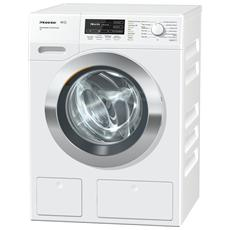 MIELE - Lavatrice a Carica Frontale WKH132WPS 9 kg Classe...