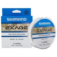 Exage 150mt 0.20