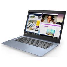LENOVO - Notebook IdeaPad 120S Monitor 14