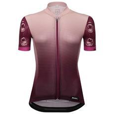 Berretto da Ciclismo Donna Santini Giada Cotton