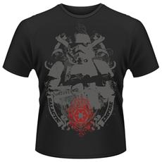 Star Wars - Galactic Empire (T-Shirt Unisex Tg. 2XL)