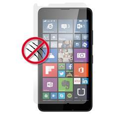 Pellicola Protettiva Microsoft Lumia 640 2 Pezzi